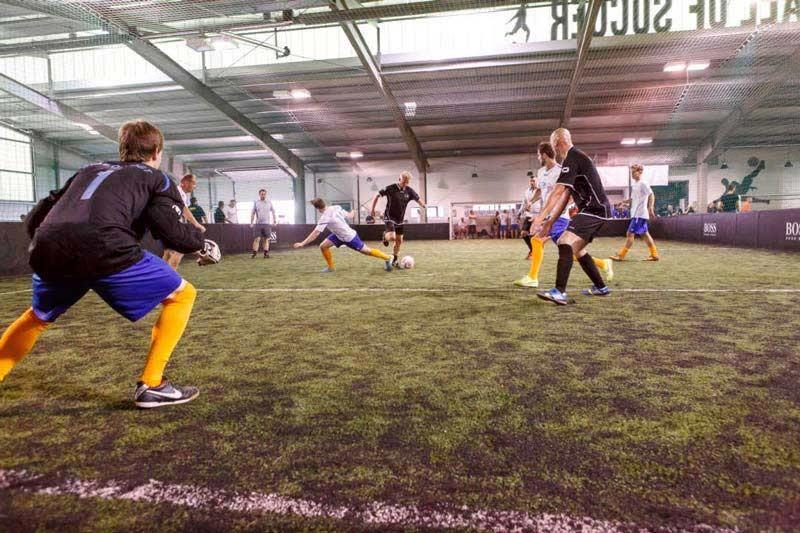 Braeutigam-Guide-Stuttgart-Junggesellenabschied-Hall-of-Soccer_6
