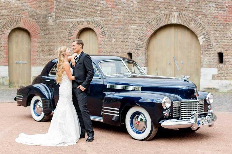 Braeutigam-Guide-Koeln-Hochzeitsauto-Oldtimervermietung-Koeln_2-1
