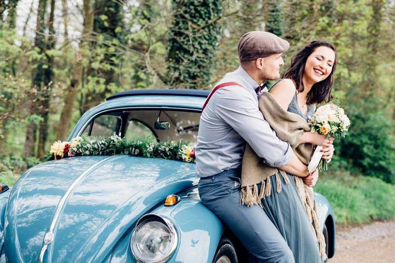 Braeutigam-Guide-Koeln-Hochzeitsauto-Oldtimervermietung-Koeln_3