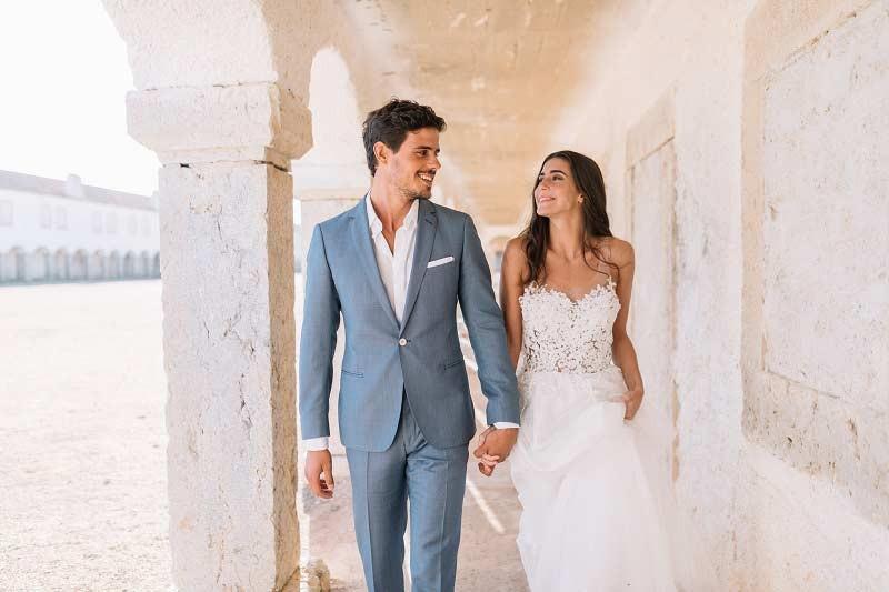 Braeutigam-Guide-Koeln-Hochzeitsanzug-The-Bloke-3