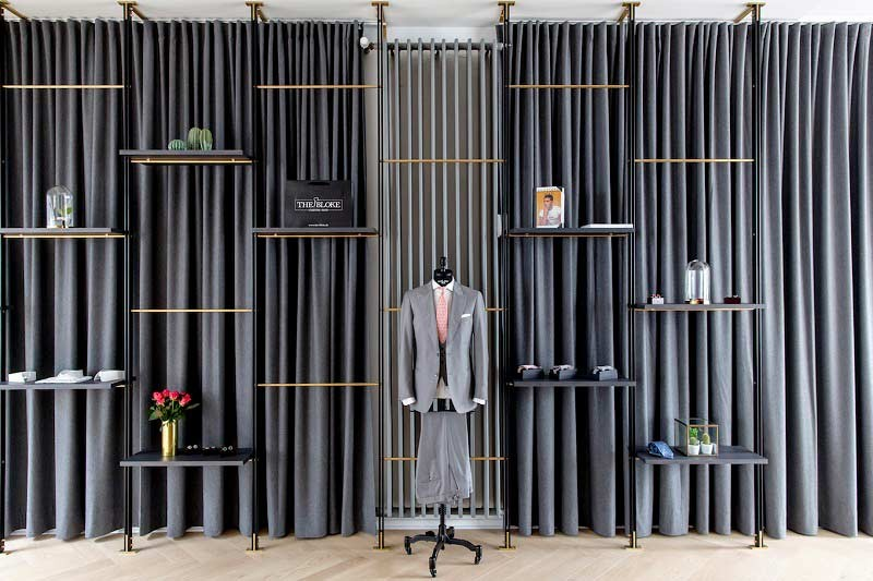 Braeutigam-Guide-Koeln-Hochzeitsanzug-The-Bloke-4