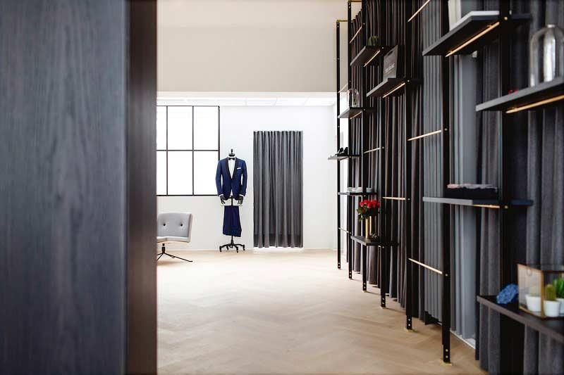 Braeutigam-Guide-Koeln-Hochzeitsanzug-The-Bloke-8