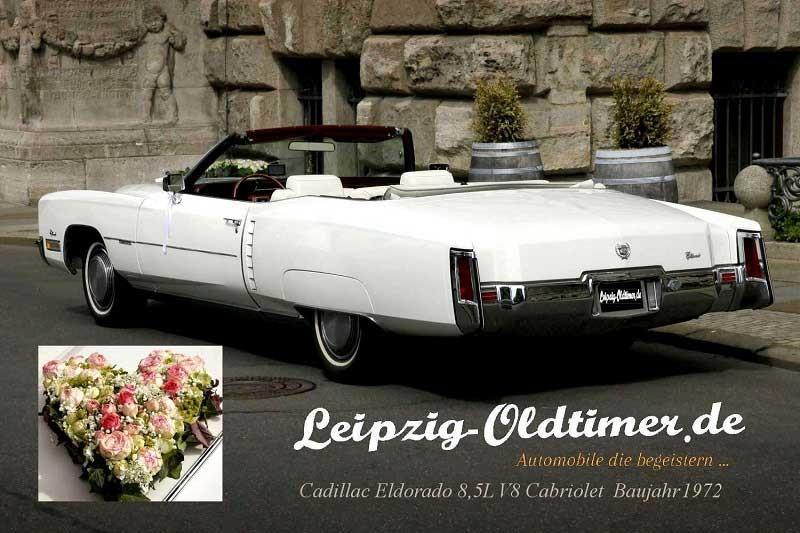 Hochzeitsfahrzeuge-Leipzig-mieten