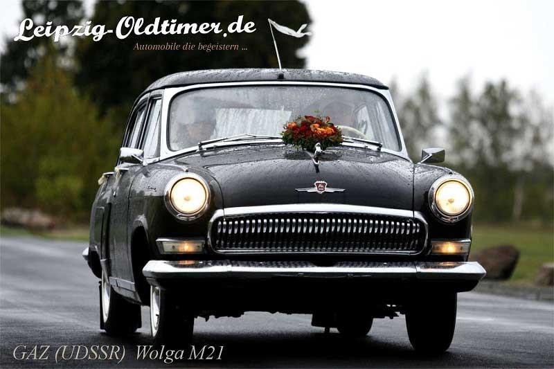 Wolga-M21_Hochzeitsauto-Vermietung