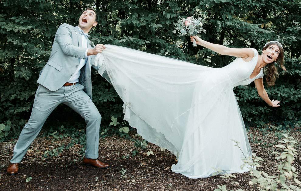 Hochzeit-von-Savvas-und-Iris